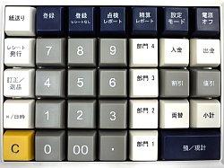 102LC_key_mini