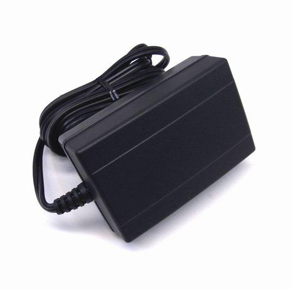 ac-adaptor-hk-h1-a06